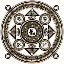 Valefor Seal